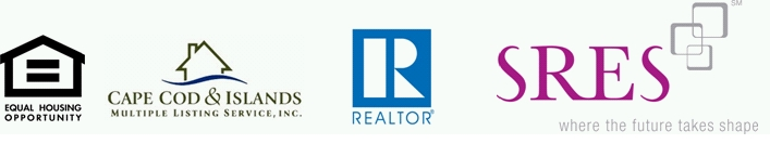 Equal Housing, Cape Cod & Islands, Realtor, SRES