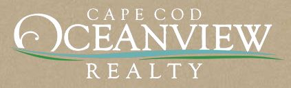 Cape Cod Oceanview Realty